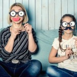 How to Spend Quality Time With Your Child: 25 Inexpensive Mom and Me Ideas