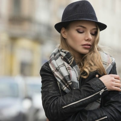 How to Rock Winter Fashion: 5 Cold Weather Accessories To Keep You Warm