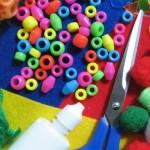 15 Fine Motor Activities For Kindergarteners