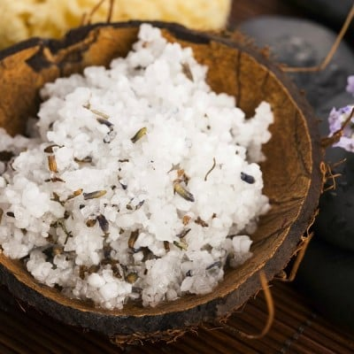 Excited to Exfoliate: 15 Body Scrubs for Flawless Skin