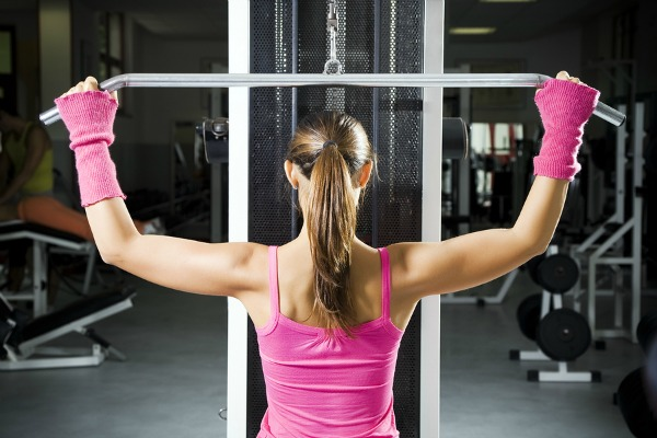 Can you lose weight treadmill