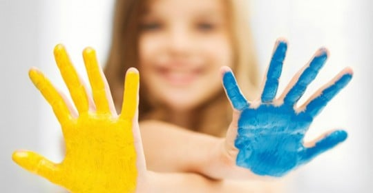 If you're looking for educational indoor activities to keep your kids busy on bad weather days, this collection of messy activities for kids is a great place to start! You can switch these up to practice various skills - letters, numbers, shapes, etc. - and I love that they offer a fun way to improve my daughter's fine motor skills.