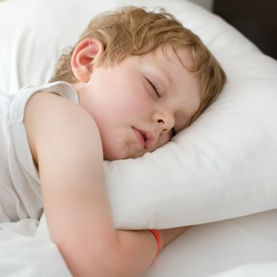Spring Forward: 3 Sleep Tips to Survive Daylight Savings