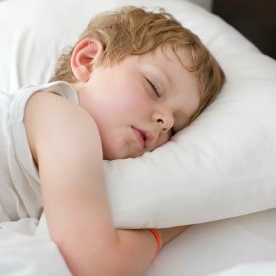 Spring Forward: 3 Sleep Tips to Survive Daylight Savings