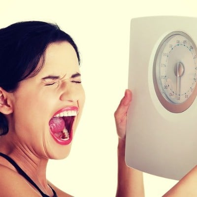 Exercise and Weight Gain: The 5 Most Important Weight Loss Tips You Need to Know