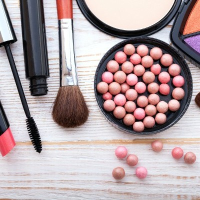 Beauty on a Budget: 15 Drugstore Makeup Must-Haves Under $30