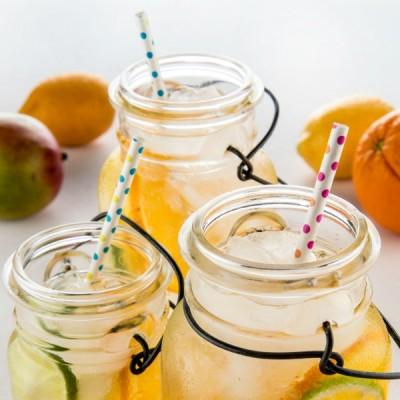 healthy fruit dip fruit infused water recipes