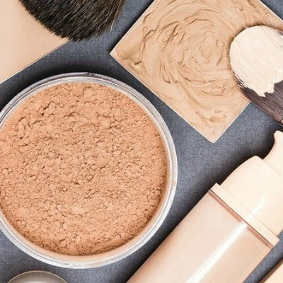 Mad About Matte: The Best Foundation for Oily Skin (Under $30)