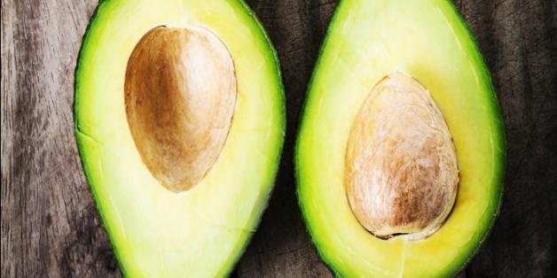 Natural Appetite Suppressants: 15 Foods That Make You Feel Full