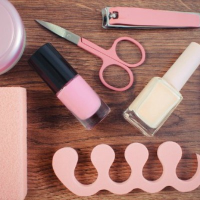 10 Genius Nail Hacks Every Girl Should Know