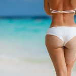 9 Butt Workouts For a Sexy, Sculpted Booty!