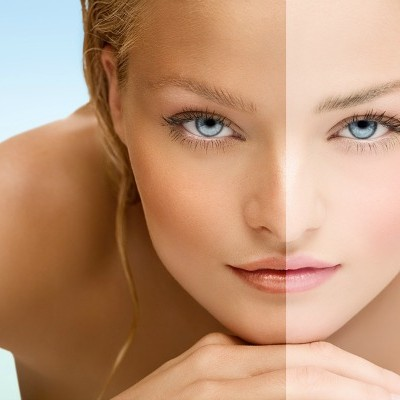 How to Apply Self-Tanner Properly: 6 Sunless Tanning Tips
