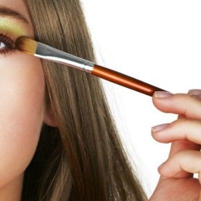 Makeup for Brown Eyes: 7 Eye Shadow Tutorials We Love