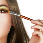 Makeup for Brown Eyes: 7 Eye Shadow Tutorials We Love