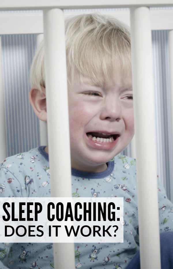 If you're debating whether-or-not you should start sleep training your little one, or want to know if hiring a sleep coach is the right decision for you and your family, this collection of sleep tips and advice from parents who are (or who once were) 'in the trenches' of sleep deprivation is a great resource to help you decide which path to take to find your way back to a good night of sleep.