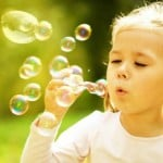100 awesome summer activities for kids