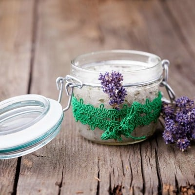 15 Sugar Scrubs for Gorgeous Summer Skin