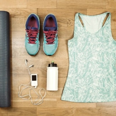 Affordable Workout Clothes: Where to Shop and What to Buy