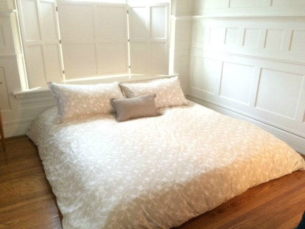Whether Youu0027re Moving To A New House, Redecorating Your Bedroom, Or Need