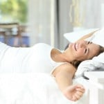 How To Buy A Mattress: 7 Things To Consider