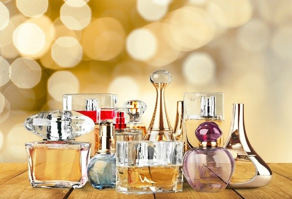 As we change from season to season, our beauty and makeup choices change, and our fragrance library should too. From light floral notes, to pops of refreshing scents like grapefruit and cucumber, to beauty tones that evoke a Caribbean vacation, we've rounded up the best summer perfume collection of 2016. With 12 perfumes to choose from, we've included a few high-end, luxury picks, and a couple of less expensive options for everyday.