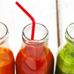 20 detox drinks to help you lose weight