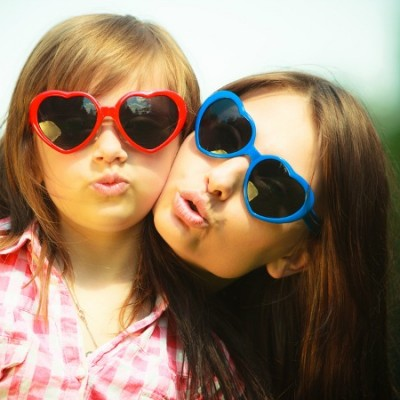 75 Inexpensive Ways to Spend Quality Time with Your Kids