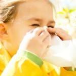 Allergy Relief For Kids: 7 Tips That Work!