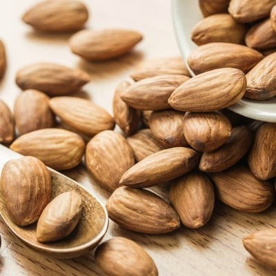 Healthy Snacks: 13 Snacks Under 100 Calories