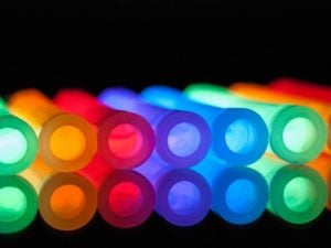 15 Glow In The Dark Crafts and Activities For Kids