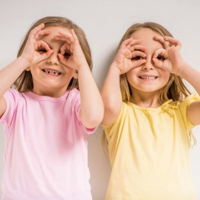 Shimmer and Shine: 8 Tips To Host The Perfect Playdate