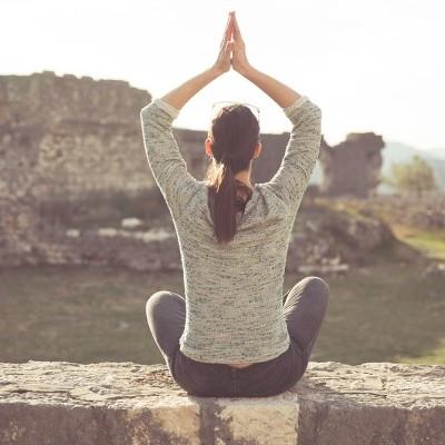7 Tips to Create a Balanced Life