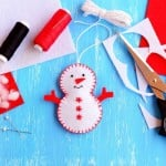Christmas activities for kids: 21 ways to get them in the holiday spirit!