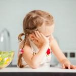 End Dinnertime Battles: 7 Tips To End Picky Eating!
