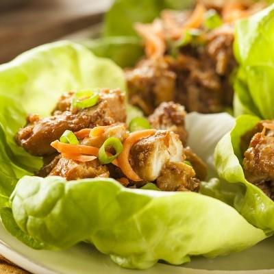 The Paleo Diet: 100 Paleo Recipes We Love