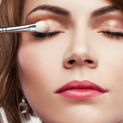 5 tutorials to teach you how to apply eyeshadow properly