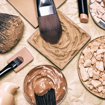 Concealer 101: 10 Concealer Tips for a Flawless Face