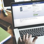 How to Grow Your Facebook Page: 5 Types of Content to Share Everyday