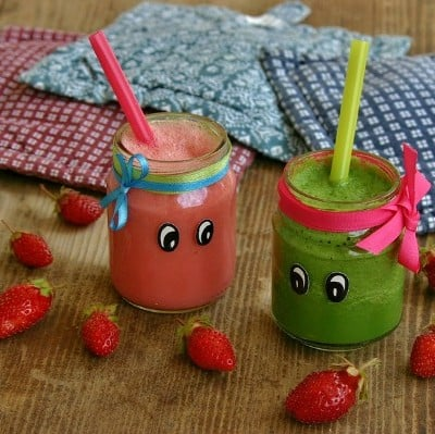 Immune System Boosters for Kids: 10 Fun Ways to Keep Them Healthy!