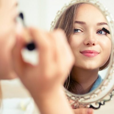 Makeup Tips for Teens: 9 Beauty Tips Every Girl Should Know