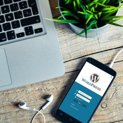 The Best WordPress Plugins for Beginners: 9 Plugins to Download Today!