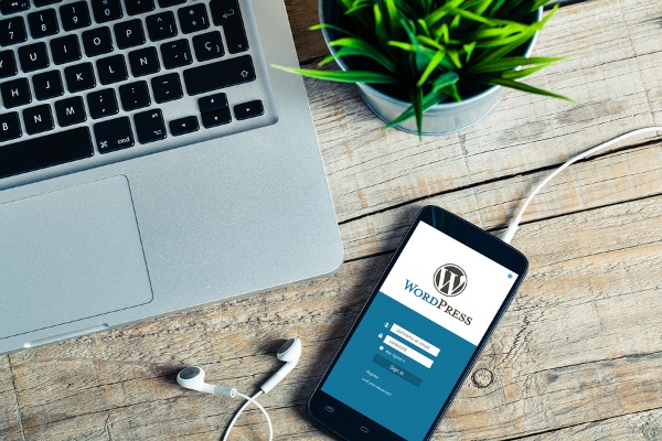 Looking for the best (free) Wordpress plugins for bloggers that will take your website from good to great? We've got you covered. From increasing your social media presence and engagement to protecting your blog from spam, we're sharing 9 must-have Wordpress plugins every business owner should download today.
