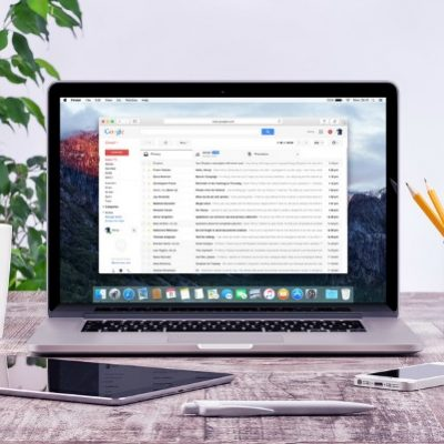10 Tips to Teach You How to Write Email Subject Lines That Get Opened