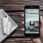 How to Grow Your Instagram Following in Less Than 30 Minutes a Day
