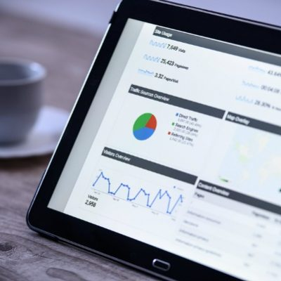 How to Use Google Analytics: A Guide for Bloggers