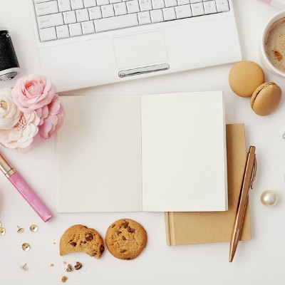 How to be more productive: 7 time-saving hacks for bloggers