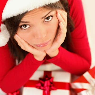 The Holiday Survival Guide for Busy Moms: 7 Tips to Stay Sane
