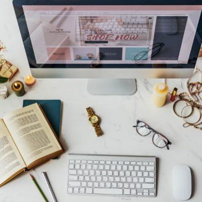 The best affiliate marketing program for bloggers [IMHO]