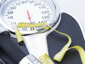 Weight Loss Mistakes: 7 Reasons You're Not Losing Weight