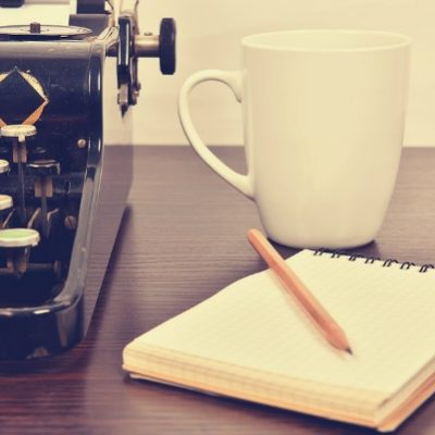 Writing for Profit: How to Become a Freelance Writer in 30 Days (or Less)